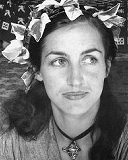070510_blog.uncovering.org_picasso_francoise-gilot-1.jpg