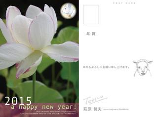 2015_nenga_both.jpg