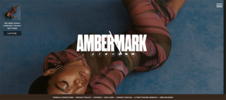 Amber Mark Music 2021-09-22.png