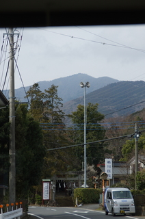 IMGP8977.jpg
