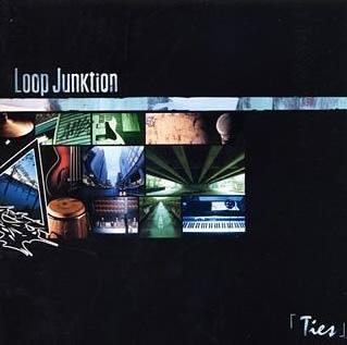 loopjunktion_ties.jpg