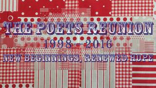 poetry_reunion_banner2.jpg